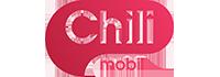 Chilis enheter med simkort