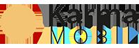 Karma Mobils enheter med simkort