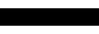 Sony logotyp