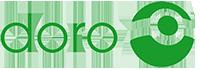 Doro logotyp