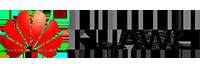 Huawei logotyp