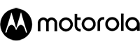 Motorola logotyp
