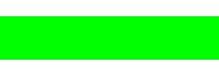 Razer logotyp